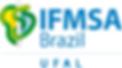 IFMSA Ufal - PB.png