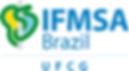 IFMSA UFCG - PB.png
