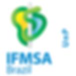 IFMSA UNP - RN.png