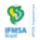 IFMSA cajazeiras - PB.png