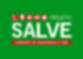 SALVE - SE.png