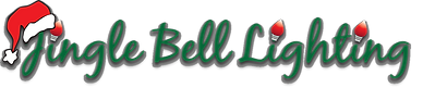 Jingle-bell-Logo-3-2.png