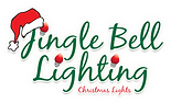 Jingle-bell-Logo-1.png