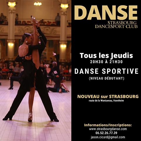 DanseSportive SDSC (1).png
