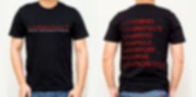 tshirt1 mockup.jpg