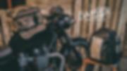 Screen Shot 2019-06-01 at 9.04.33 AM.png