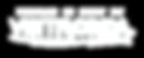 VF_Grant_Logo_White.png