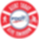 ATAT_Logo_4c-English.jpg