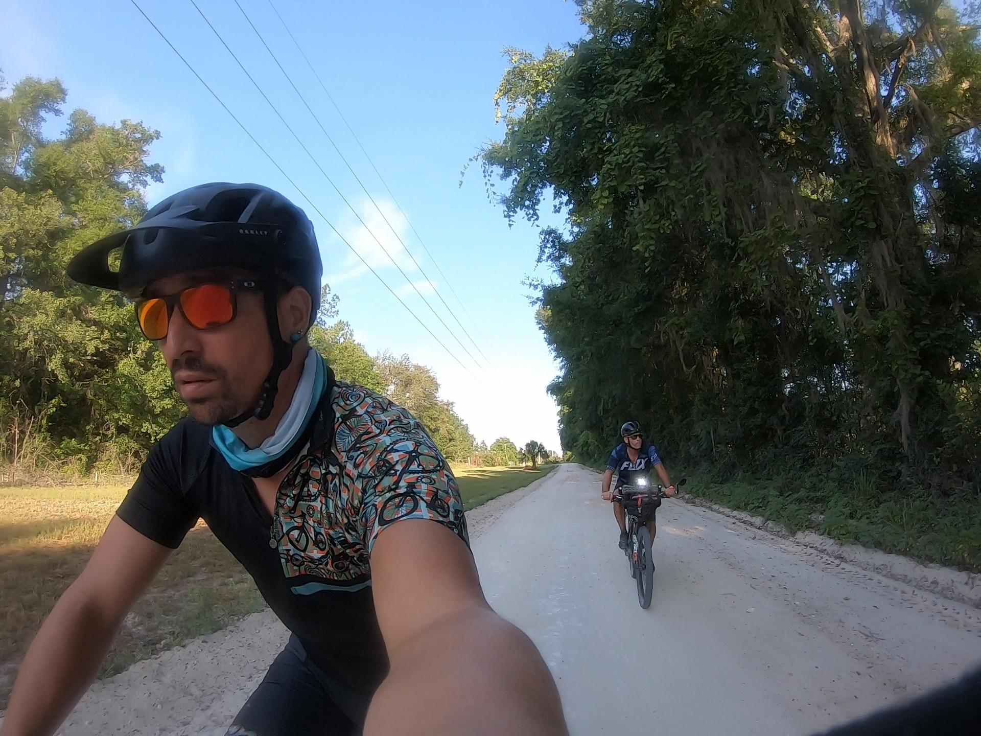 riders of the loop