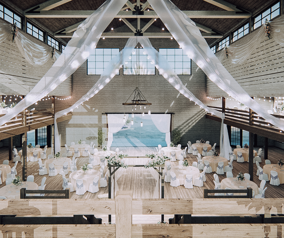 Rustic Barn Venue (8 of 12).png