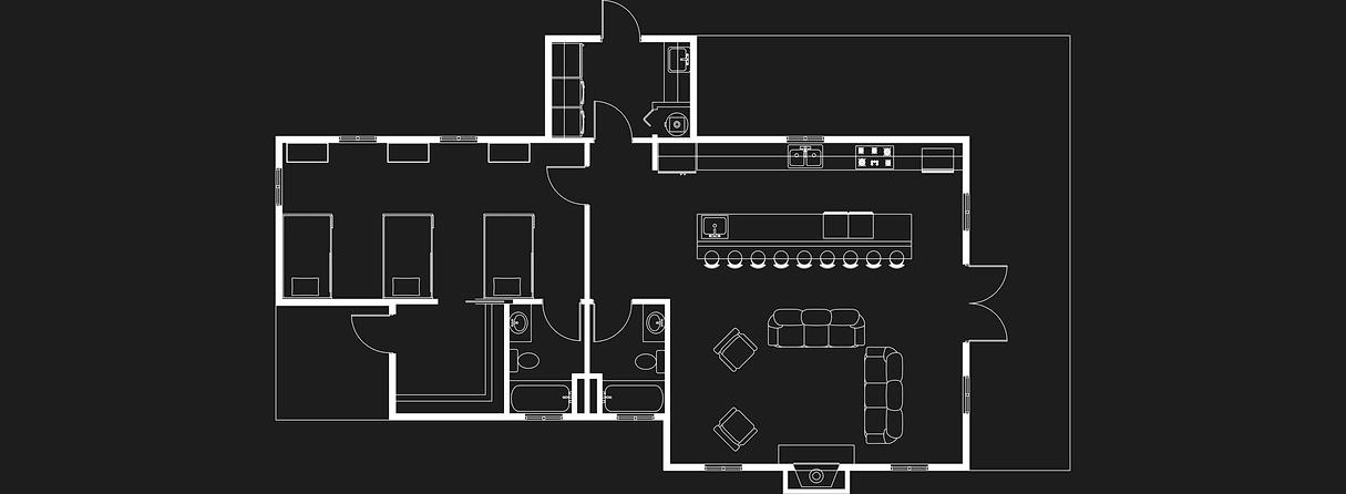 Mountain Retreat_Floor Plan.png