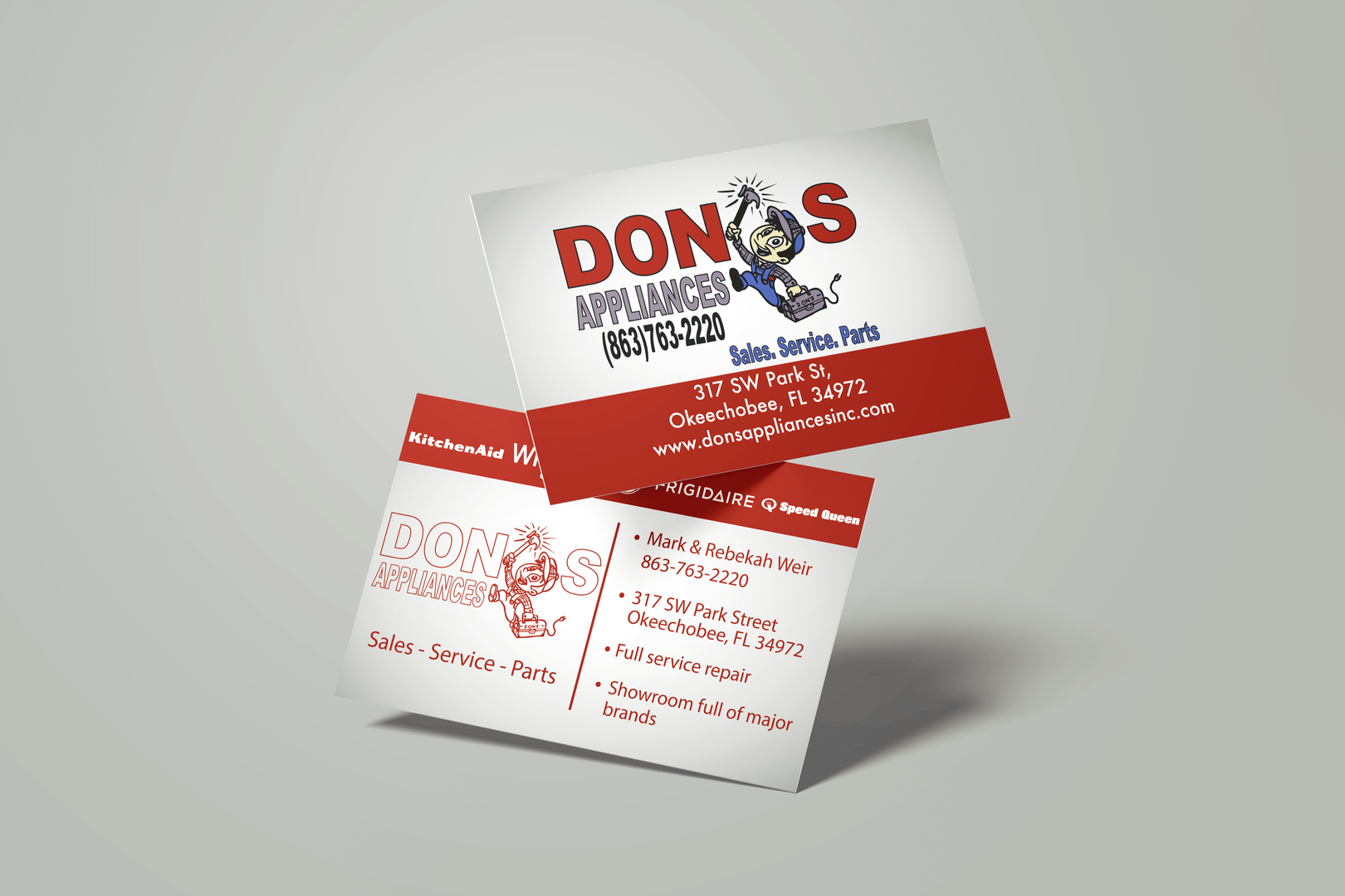 Dons Business Card.png