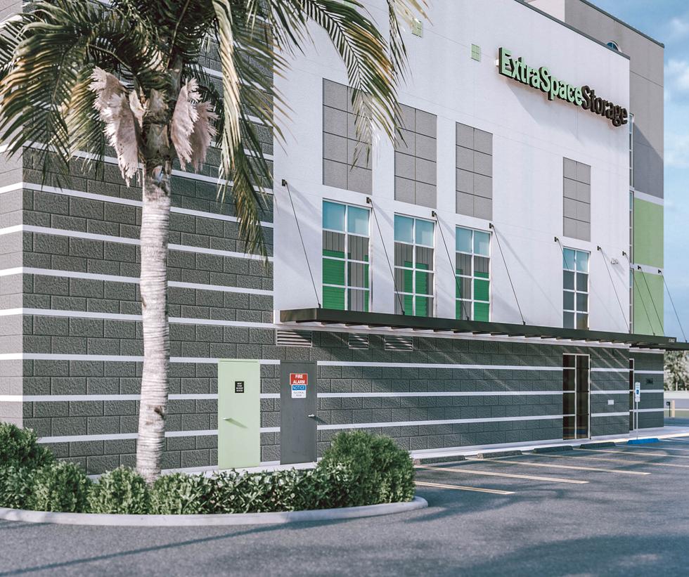 Miami Rebranding 2