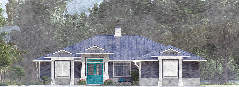 Britton Front Elevation.png
