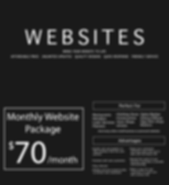 WB Websites.png