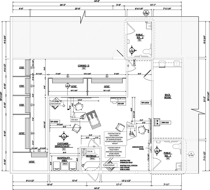 New Ridge Road Office Plan.png