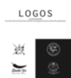 Affordable Logos