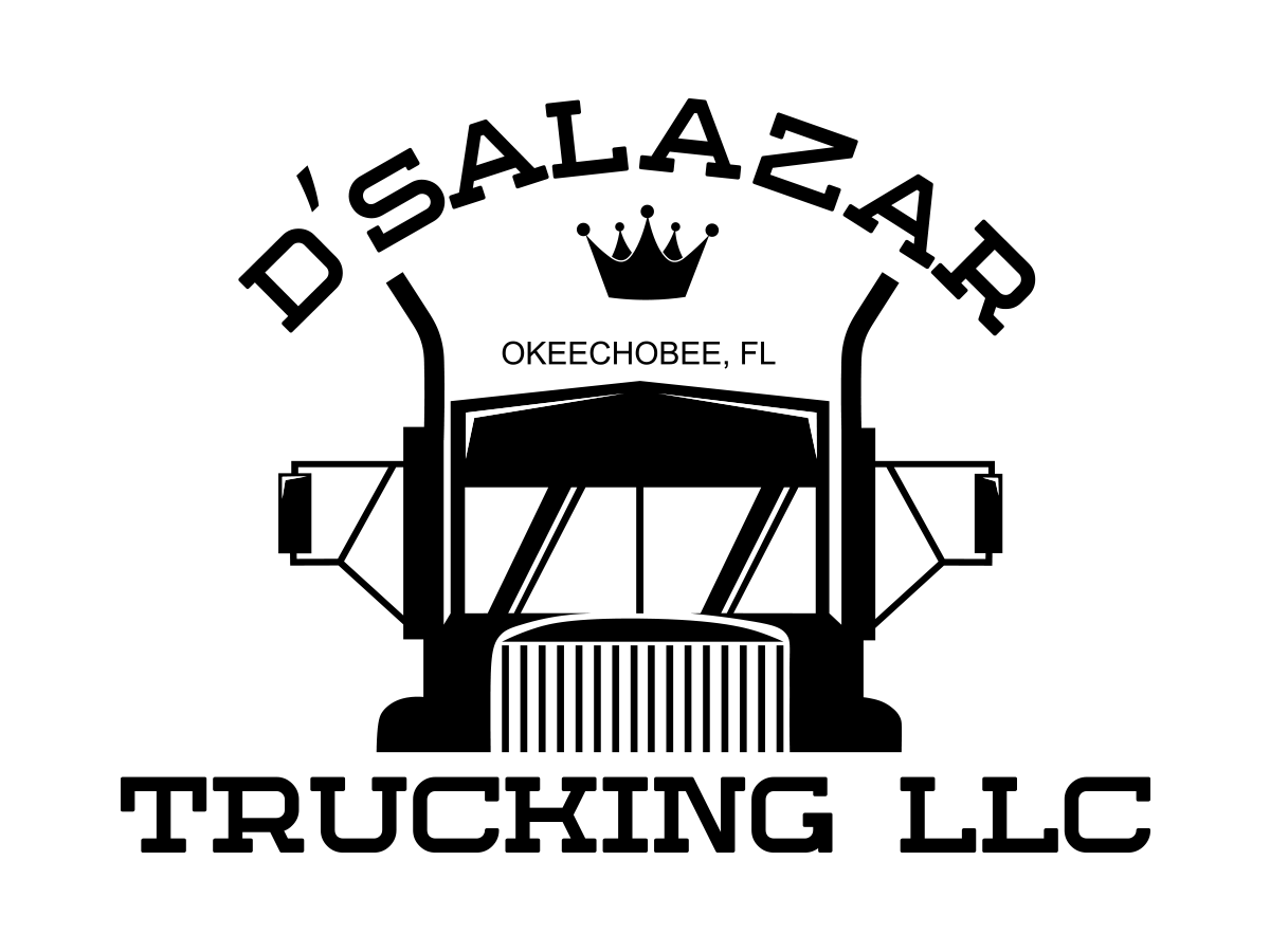 D' Salazer Trucking