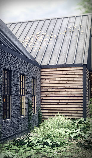 Barn Home Preview.png