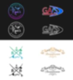 Logos Artwork 2.png
