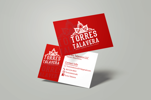 Torres Talavera Business Card.png