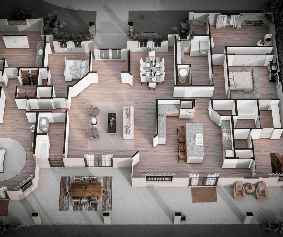 Viking Estates_Rendered Plan View.png