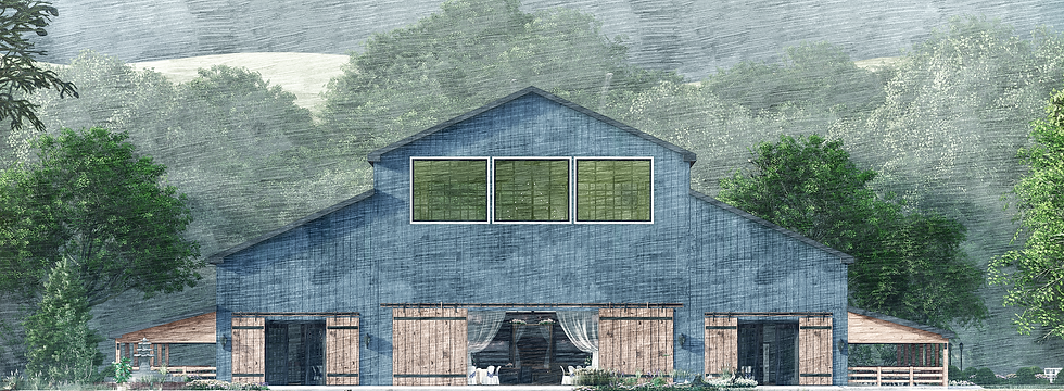 Rustic Barn Elev 1_Cropped.png