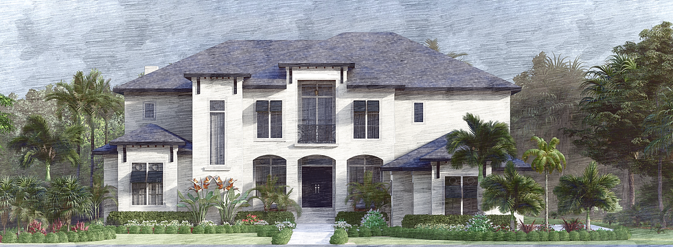 FRONT ELEVATION CROPPED