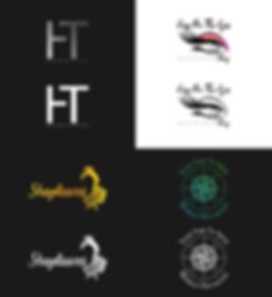 Logos Artwork 3.png