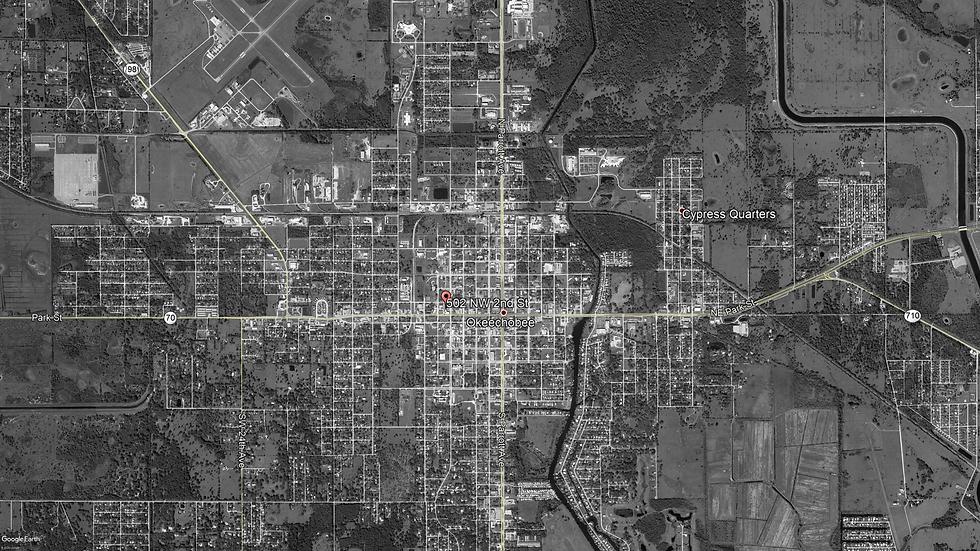 Google Earth Pro Okeechobee Location.png