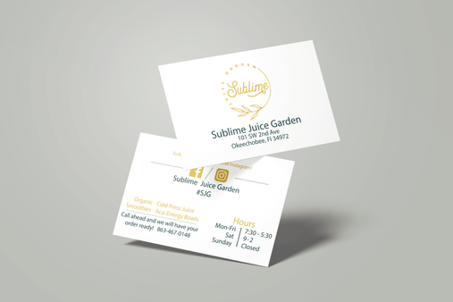 Sublime Business Card.png
