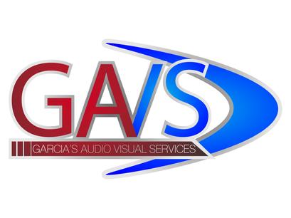 Garcia's Audio Visual Services