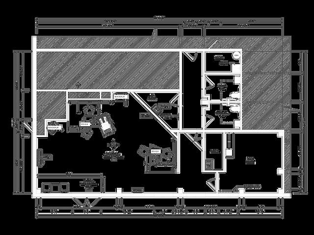 Bonita Springs Office Plan.png