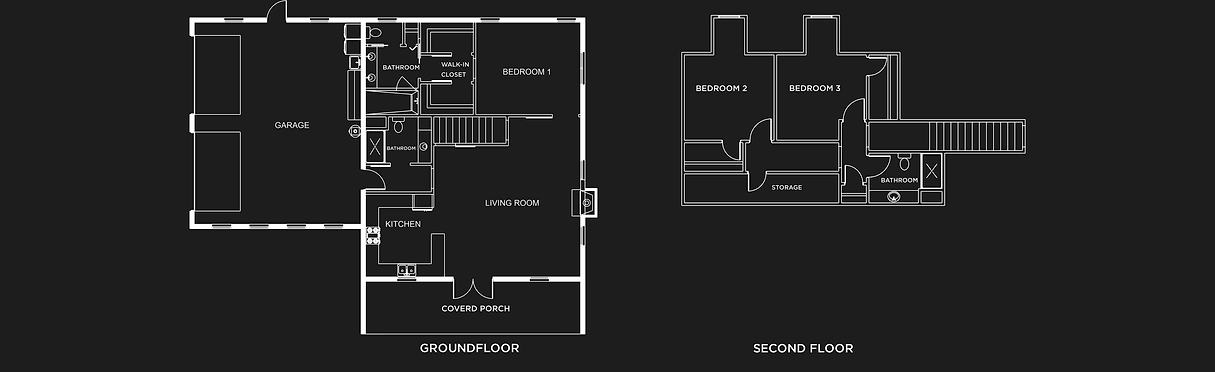 Floor Plan_Barn 2.png
