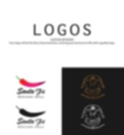 Logos Artwork.png