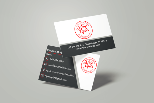 Piper's Business Card.png