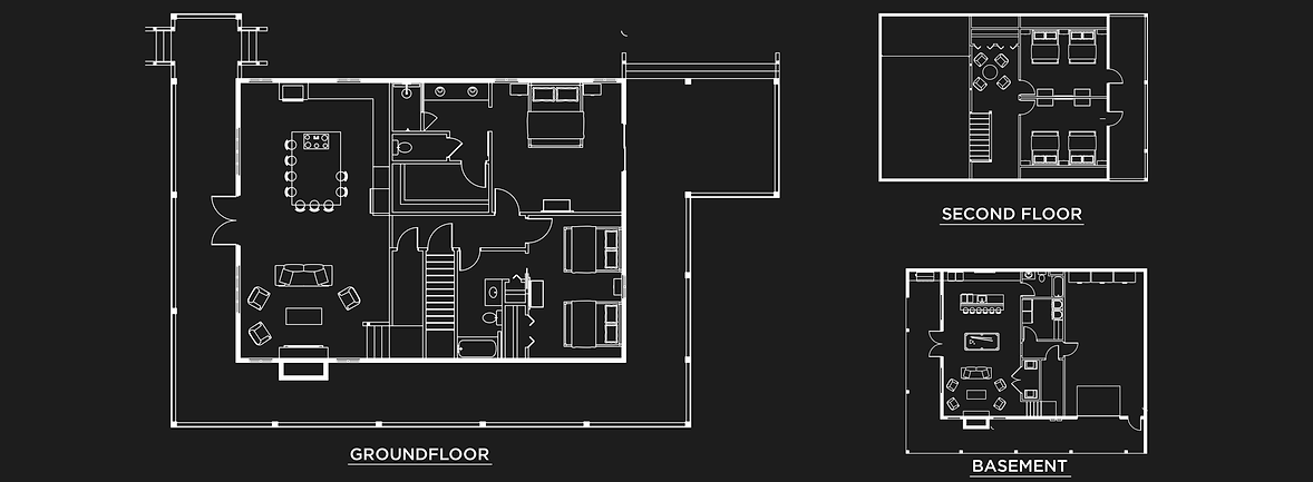 Cypress Floor Plan.png