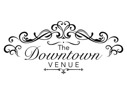 The Downtown Venue