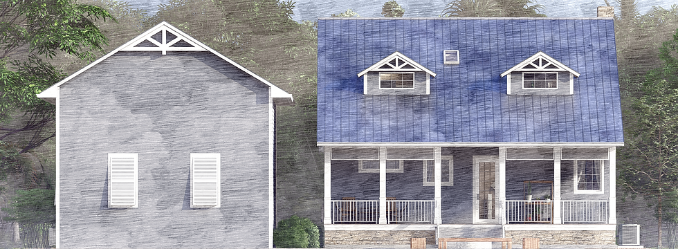__Rear Elevation_CROPPED.png