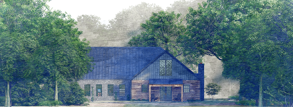 Barn Home 2_Elev 1_Cropped.png