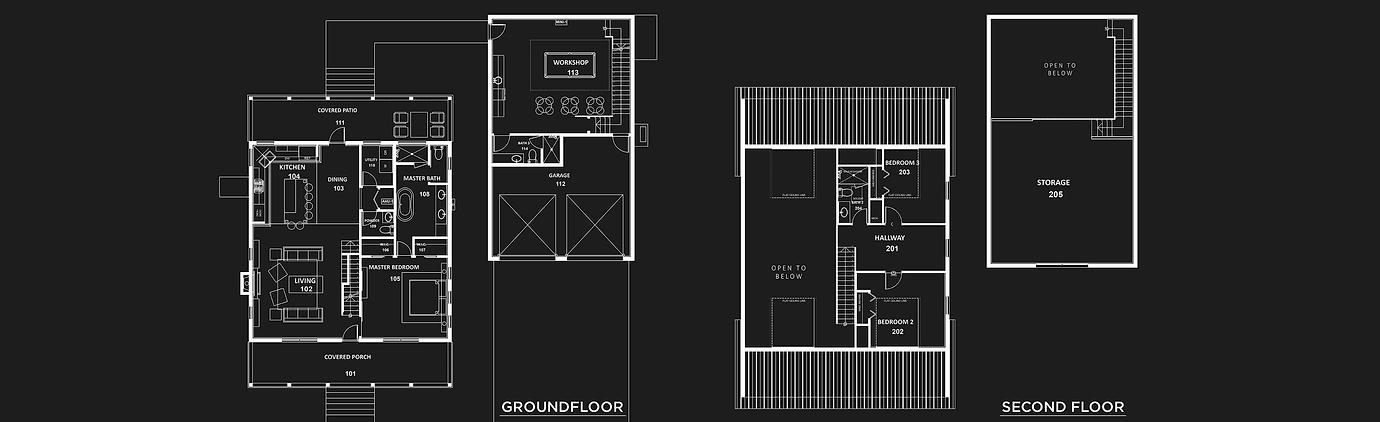 Woodland Cottage_Floor Plan.png