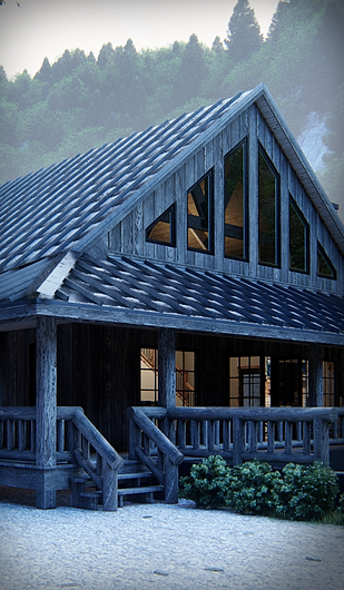 Cabin 1 Preview.png