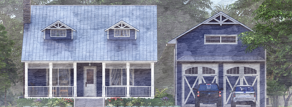__Front Elevation_CROPPED.png