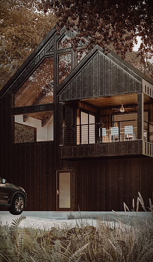 Modern Cabin 1 Preview.png