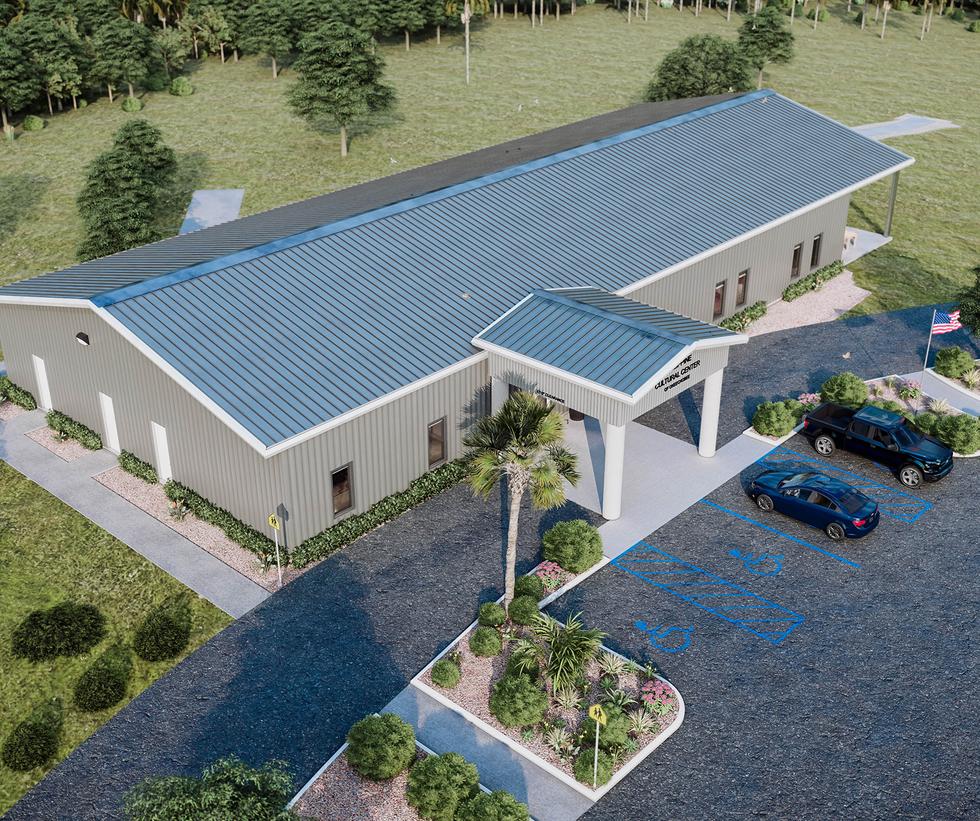 Philippine Cultural Center 4