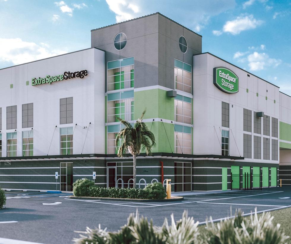 Miami Rebranding 1