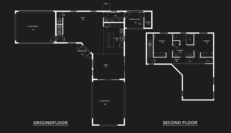 Foggy Aztec 301_Floor Plan.png