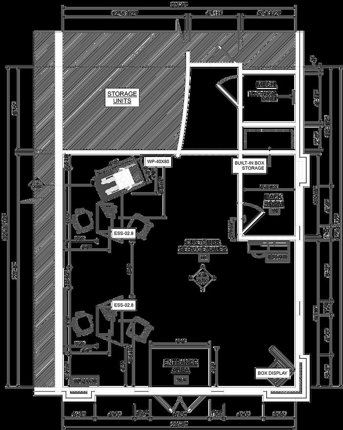 North Berkeley Office Plan.png