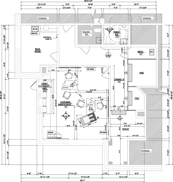 Miami Office Plan.png