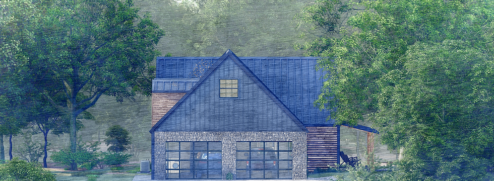 Barn Home 2_Elev 2_Cropped.png